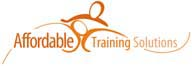 Affordable Training Solutions Logo